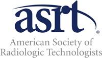 ASRT-web.jpg
