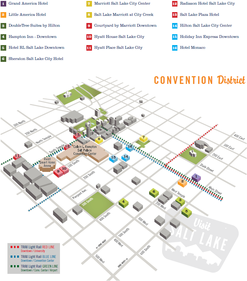 ASAE16_Hotel_TRAX_Map.png