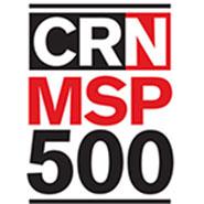 CRN_MSP_500_Logo-1.jpg