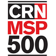 CRN_MSP_500_Logo.jpg