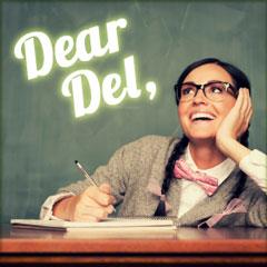 Dear-Del.jpg