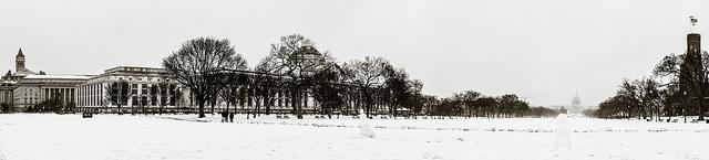 Feb_2014_snowscape_by_vpickering.jpg