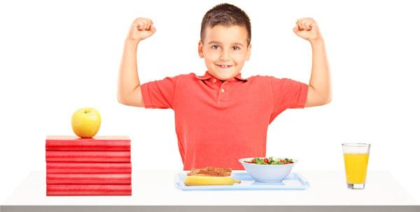 Food-Drive-2014-Blog-Image-of-Boy-eating-healthy-food.jpg