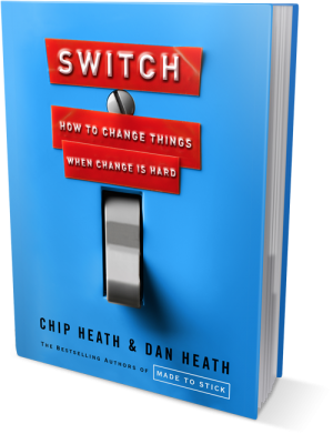 source: http://heathbrothers.com/ot/wp-content/uploads/2013/01/book-switch-300x391.png