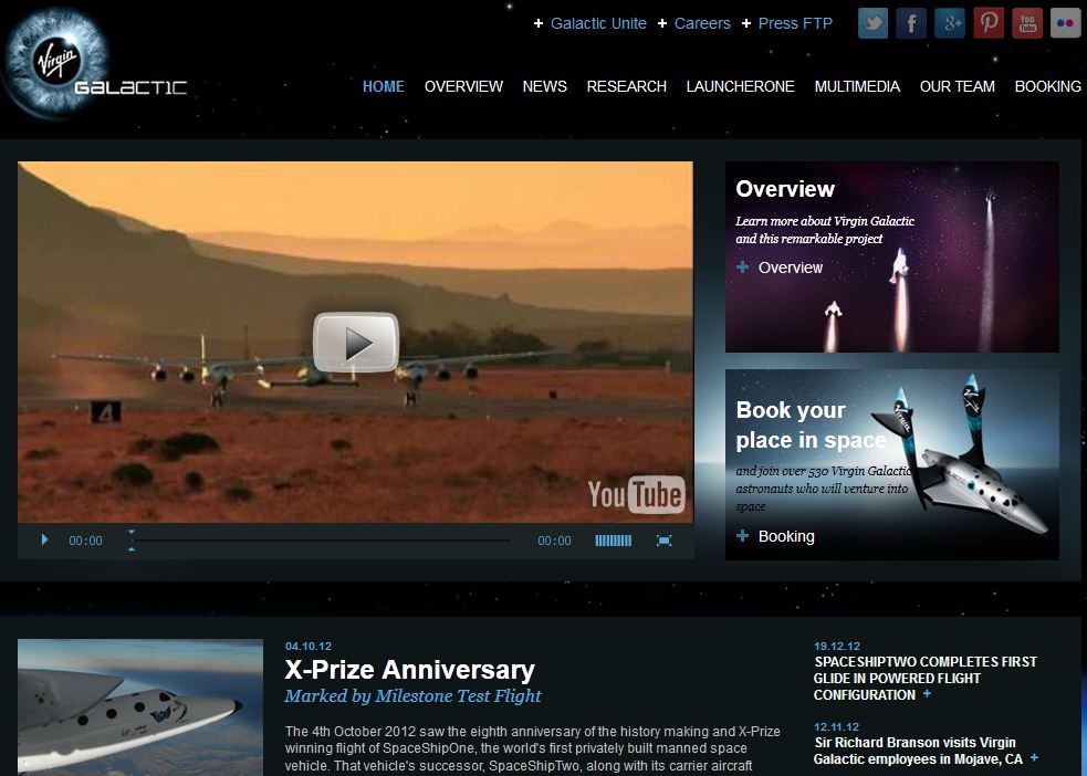 Virgin_Galactic_Website.jpeg