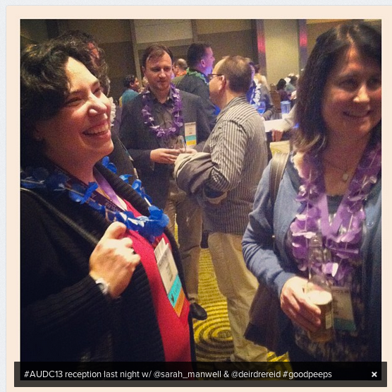audc13_opening_party.png