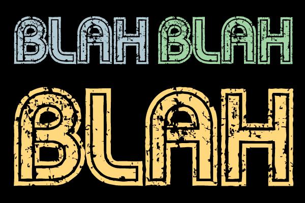 blah-blah-blah.png
