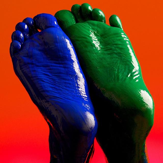 blue_foot_green_foot.jpg