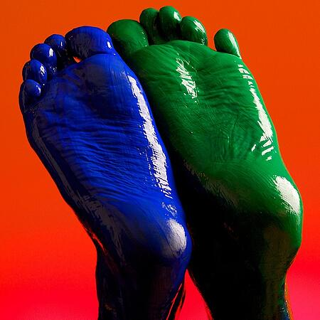 blue_foot_green_foot.jpg
