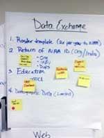 chart---data-exchange.jpg