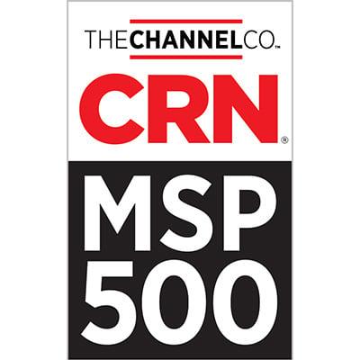 crn-msp-500-2016.jpg