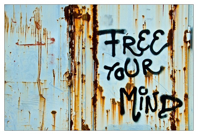 free-your-mind-flickr.jpg