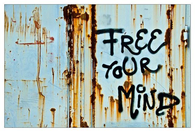free-your-mind-flickr.jpg