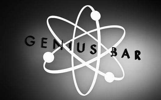genius_bar_logo.jpg