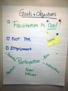 goals-chart.jpg