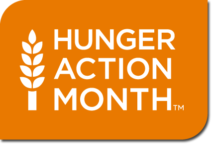hunger-action-month.png