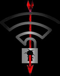 krack-attack-logo.png