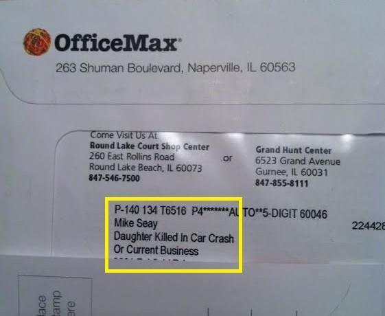 la-na-nn-officemax-mail-20140119-001.jpeg