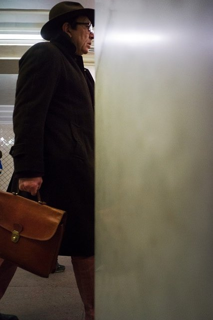 man-in-trenchcoat-with-briefcase.jpg
