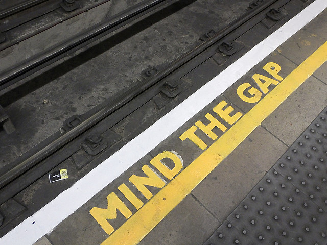 mind-the-gap-flickr.jpg