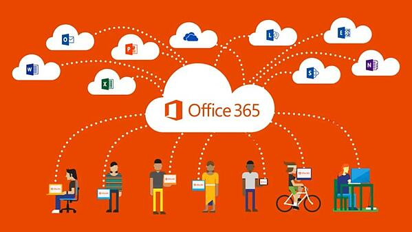 Does your association really need, and can you manage, everything Microsoft Office 365 has to offer?