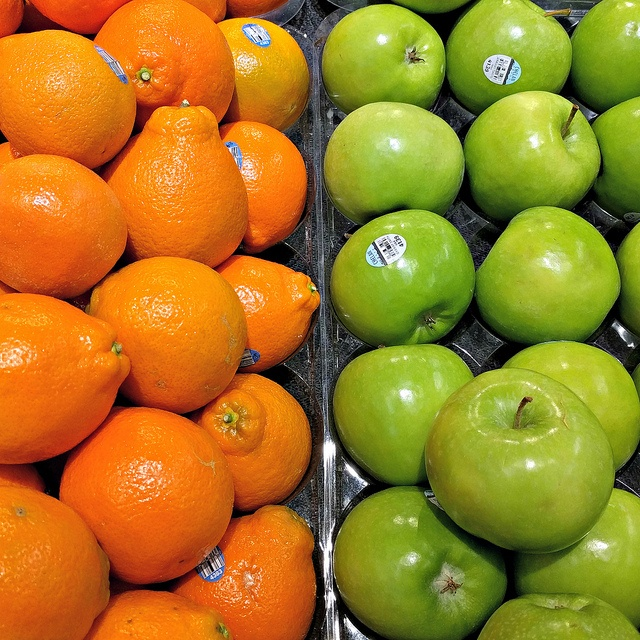 Before comparing your IT budget to other organizations, make sure you're not comparing oranges to apples.