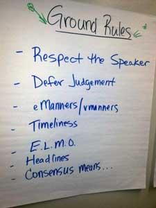 rules-chart.jpg