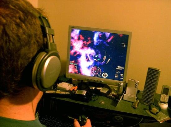 serious_gamer.jpg