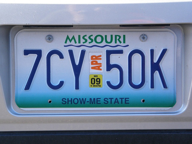 show-me-state-license-plate.jpg