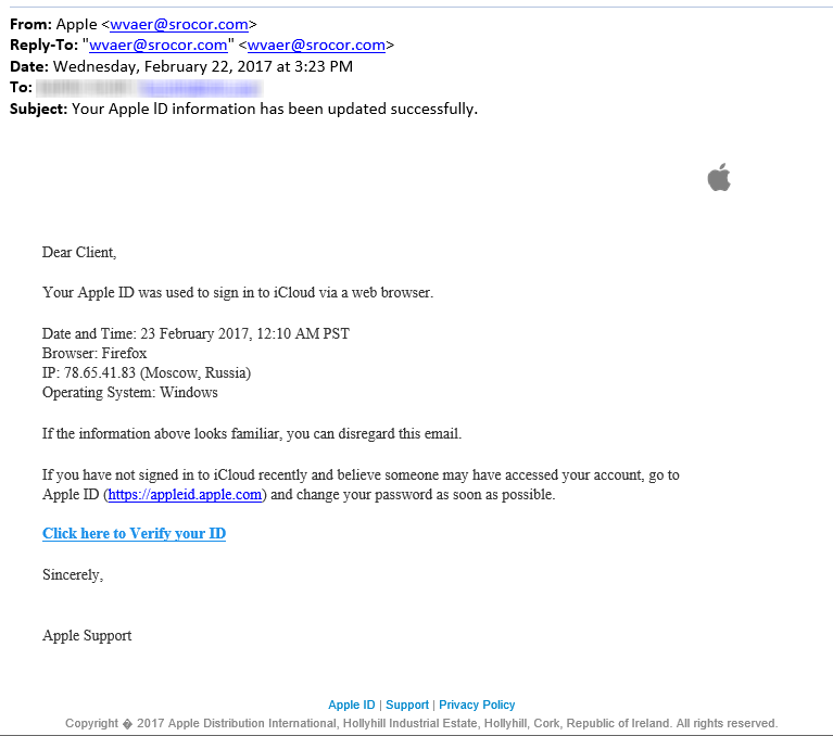 spoofed apple email.png