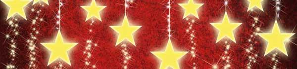stars-and-sparkles-header---blogger-digest-dec-2013.jpg