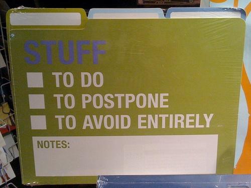 stuff_to_do.jpg