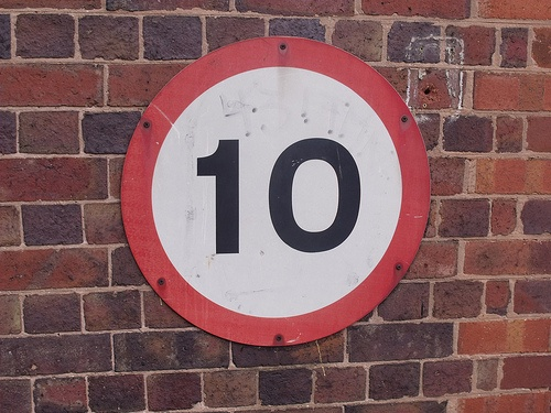 the_number_10.jpg