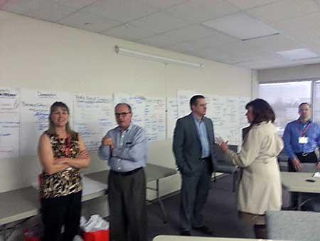 three-day-facilitated-meeting.jpg