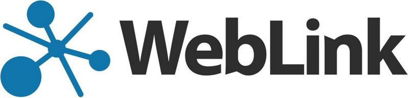 weblink.png