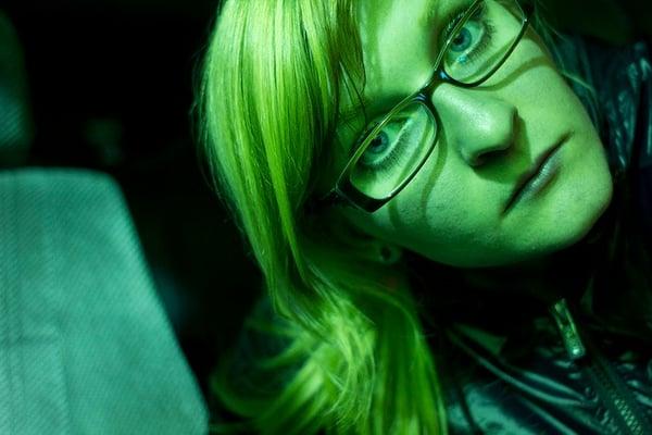 woman-in-green-light.jpg