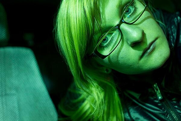 woman-in-green-light.jpg