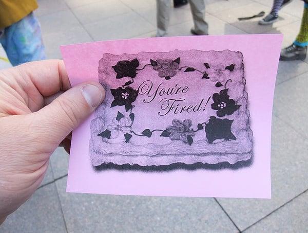 youre_fired_cake_pink_slip.jpg