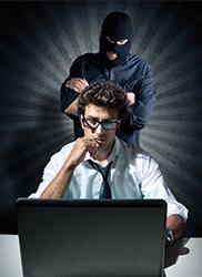 Association Security
