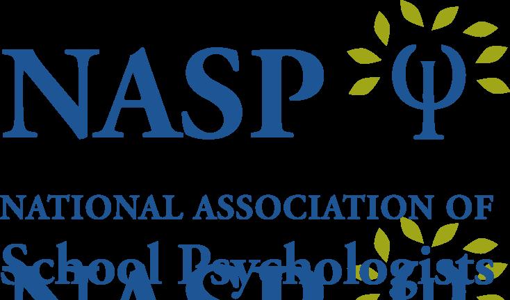 NASP Logo.png