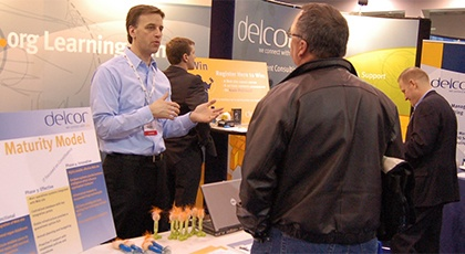 Dave-at-conference-exhibit.jpg
