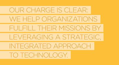 DelCor Association Technology Brochure