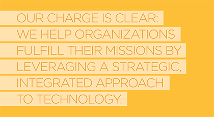 our_charge_is_clear_brochure_image.png