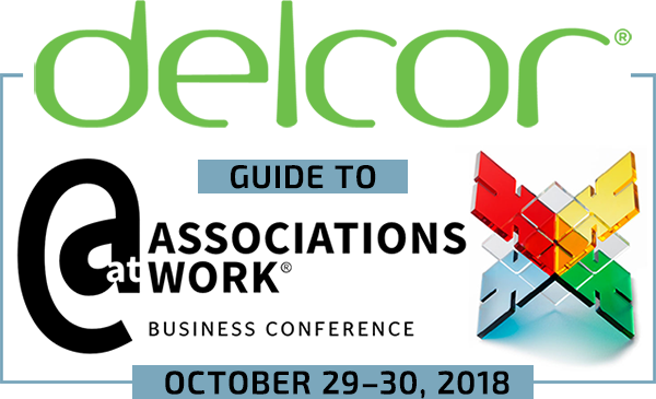 aaw2018guide