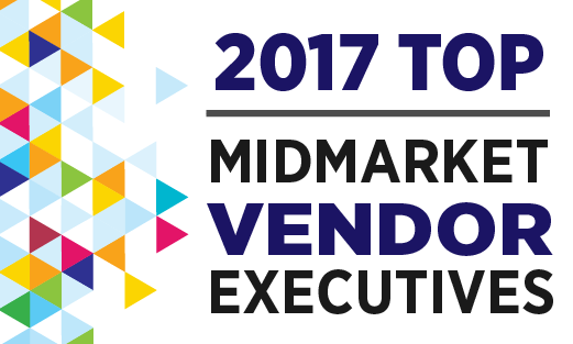 2017 Top Midmarket Executives-01.png