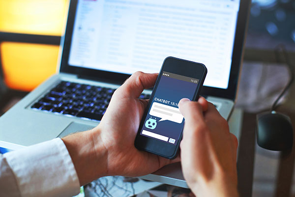 pop-ups in your digital marketing