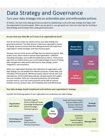 data-gov-image