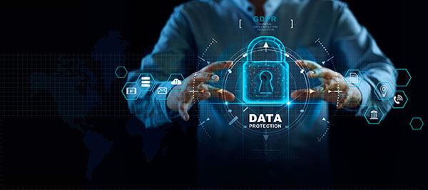 data-web