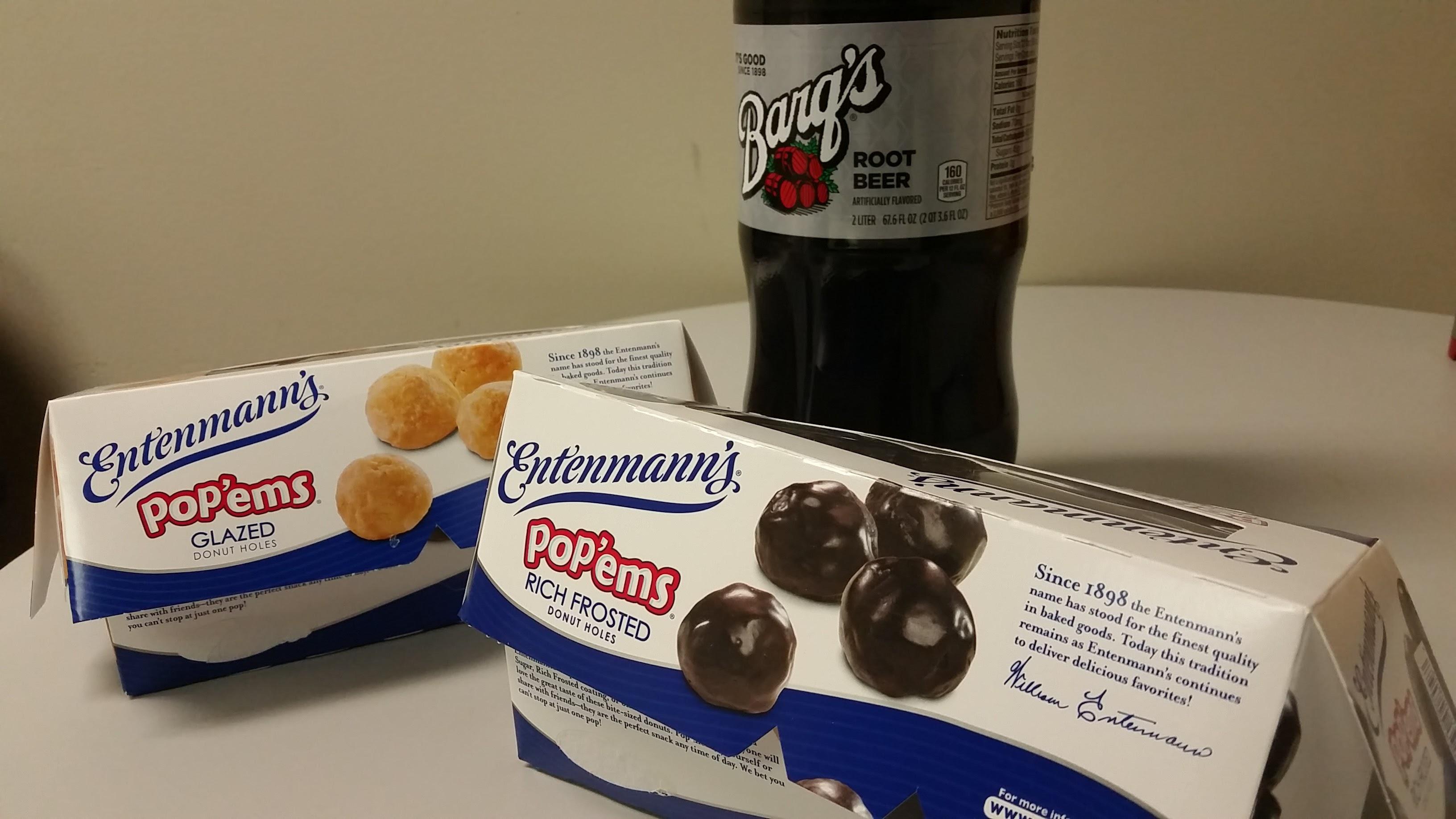 donutsrootbeer.jpg