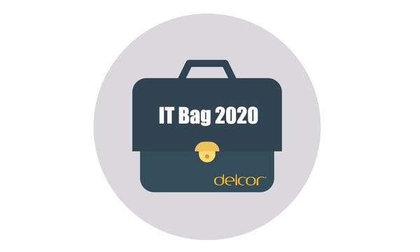 it-bag-2020